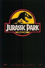 Jurassic Park Steven Spielberg Sam Neill Laura Dern Jeff Goldblum Samuel L Jackson Richard Attenborough