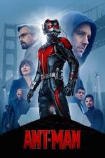 Ant-Man Marvel Paul Rudd Evangeline Lily Michael Douglas