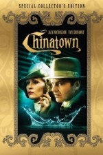 Chinatown Faye Dunaway Jack Nicholson John Huston