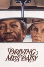 Driving Miss Daisy Morgan Freeman Jessica Tandy