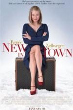 New in Town Renee Zellwegger Harry Connick Jr
