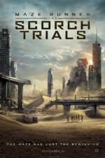 2768749_Maze_Runner_The_Scorch_Trials_2015