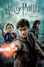 Harry_Potter_and_the_Deatly_Hallows_Part_2
