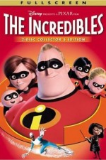 the-incredibles brad bird