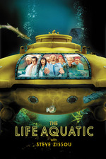 the-life-aquatic-with-steve-zissou-original-0-150-0-225-crop