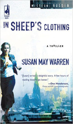 In Sheep's Clothing Susan May Warren