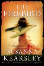 Firebird Susannah Kearsley