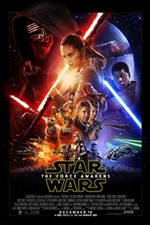 star wars the force awakens jj abrams