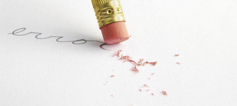 Your NaNo Novel Is a Hot Mess How to Edit Your Book