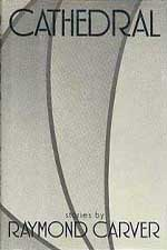 fever raymond carver