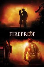Fireproof Alex Kendrick Kirk Cameron