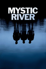 Mystic River Clint Eastwood Sean Penn Kevin Bacon Tim Robbins