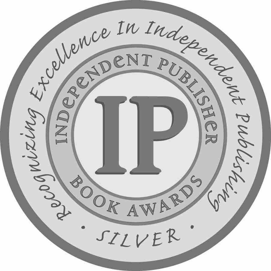 Silver Ippy Award