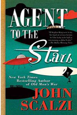Agent_to_the_Stars John Scalzi