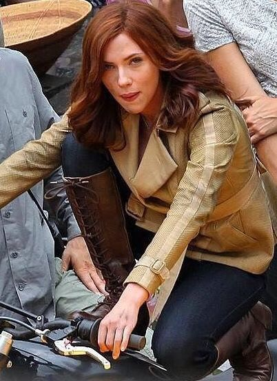 captain-america-civil-war-black-widow-motorcycle-scarlett-johansson