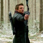 chris-evans-and-jeremy-renner-talk-age-of-ulrton-action