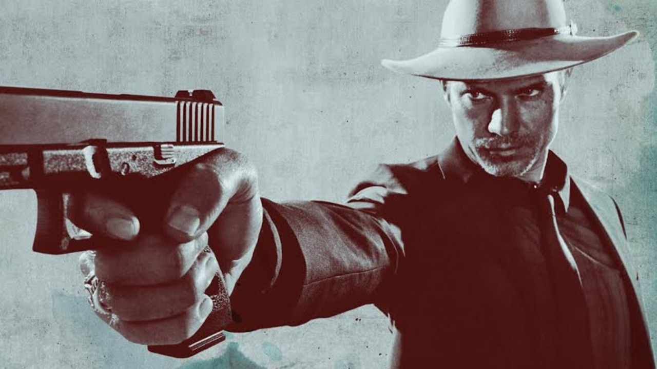 raylan-givens-justified