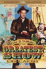 The_Greatest_Show_on_Earth_1952