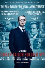 tailor tinker soldier spy