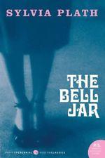 Bell Jar Sylvia Plath