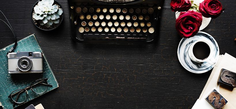 English belonging creative writing questions image 3