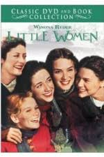 Little Women 1994 Winona Ryder